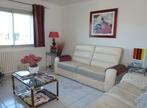 Sale House 7 rooms 170m² Céret - Photo 13