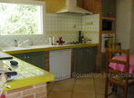 Sale House 10 rooms 250m² Saint-Jean-Pla-de-Corts - Photo 14