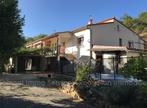 Vente Maison 7 pièces 194m² Reynès - Photo 1