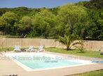 Sale House 4 rooms 142m² Amélie-les-Bains-Palalda - Photo 9