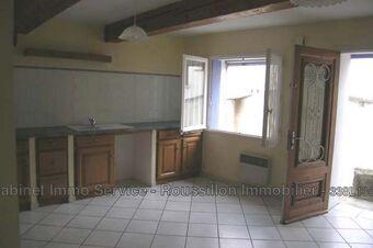 Renting House 4 rooms 100m² Saint-Jean-Pla-de-Corts (66490) - photo