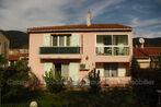Vente Maison 5 pièces 136m² Amélie-les-Bains-Palalda (66110) - Photo 1