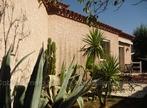 Sale House 5 rooms 157m² Maureillas-las-Illas - Photo 6