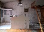 Sale House 2 rooms 136m² Saint-André - Photo 12