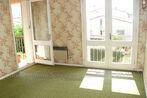 Sale House 5 rooms 133m² Céret - Photo 3