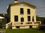 Vente Maison 5 pièces 151m² Amélie-les-Bains-Palalda - Photo 7