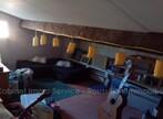 Sale House 6 rooms 142m² Céret - Photo 10