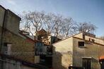 Vente Maison 5 pièces 92m² Céret (66400) - Photo 2