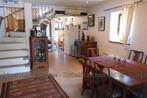 Vente Maison 6 pièces 160m² Laroque-des-Albères (66740) - Photo 3
