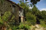 Vente Maison 4 pièces 91m² La Bastide (66110) - Photo 7