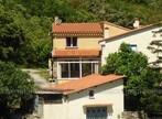 Sale House 6 rooms 220m² Reynès - Photo 2