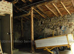 Sale House 4 rooms 103m² Serralongue - Photo 9