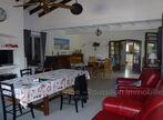 Sale House 5 rooms 146m² Le Perthus - Photo 14