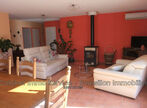 Sale House 4 rooms 106m² Céret (66400) - Photo 5