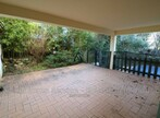 Sale House 6 rooms 191m² Céret - Photo 14