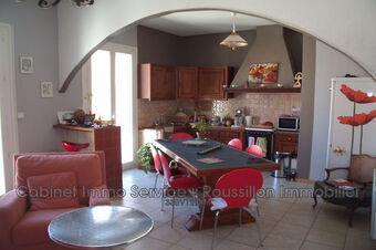 Sale House 3 rooms 60m² Banyuls-dels-Aspres (66300) - photo