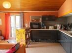 Sale House 8 rooms 155m² Saint Marsal 66 110 - Photo 3