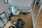 Vente Maison 5 pièces 170m² Saint-Jean-Pla-de-Corts (66490) - Photo 9