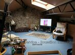 Sale House 9 rooms 300m² Céret (66400) - Photo 10