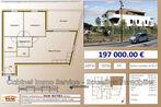Vente Appartement 2 pièces 47m² Saint-Cyprien (66750) - Photo 2
