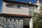 Location Maison 4 pièces 93m² Céret (66400) - Photo 1