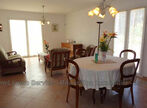 Sale House 4 rooms 92m² Maureillas-las-Illas (66480) - Photo 6