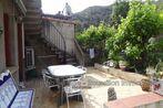 Vente Maison 6 pièces 150m² Reynès (66400) - Photo 4