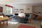 Vente Maison 4 pièces 112m² Prats-de-Mollo-la-Preste (66230) - Photo 6