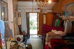 Vente Maison 3 pièces 60m² Serralongue (66230) - Photo 10