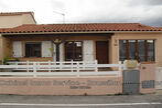 Vente Maison 3 pièces 70m² Saint-Génis-des-Fontaines (66740) - Photo 2