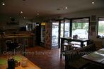 Sale Business 63m² Saint-Jean-Pla-de-Corts - Photo 4