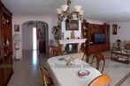 Sale House 4 rooms 158m² Le Boulou (66160) - Photo 3