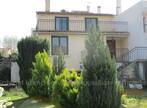 Sale House 5 rooms 80m² Arles sur Tech - Photo 3