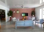 Sale House 8 rooms 160m² Reynès - Photo 2