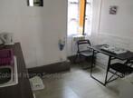 Vente Appartement 1 pièce 20m² Amélie-les-Bains-Palalda - Photo 4