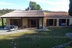 Sale House 4 rooms 117m² Le Boulou (66160) - Photo 4