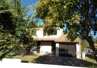 Renting House 4 rooms 84m² Céret (66400) - Photo 1