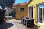 Sale House 4 rooms 115m² Le Boulou (66160) - Photo 2