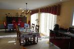 Sale House 5 rooms 135m² Prats-de-Mollo-la-Preste (66230) - Photo 4