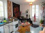 Vente Immeuble 180m² Saint-Laurent-de-Cerdans (66260) - Photo 5