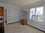 Sale House 6 rooms 126m² Saint-Génis-des-Fontaines - Photo 4
