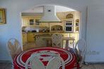 Vente Maison 7 pièces 296m² Reynès (66400) - Photo 8