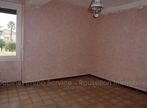 Sale House 4 rooms 74m² Tresserre - Photo 15