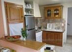 Vente Appartement 4 pièces 87m² Céret - Photo 2