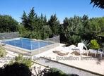 Sale House 6 rooms 143m² Banyuls-dels-Aspres - Photo 1