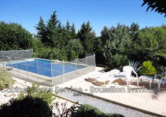 Sale House 6 rooms 143m² Banyuls-dels-Aspres - photo