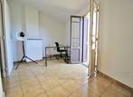 Sale House 5 rooms 140m² Céret - Photo 4