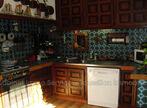 Sale House 5 rooms 130m² Céret - Photo 6