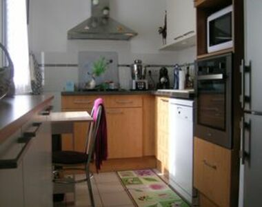 Sale Apartment 2 rooms 57m² Le Boulou (66160) - photo