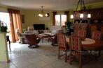 Sale House 4 rooms 106m² Amélie-les-Bains-Palalda (66110) - Photo 7